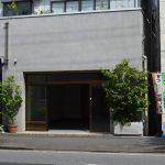お店まで熊谷駅から徒歩7分。