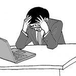 寝相が悪いのは、疲れている証拠。上質の睡眠をとるなら、寝る前に疲れをとる。