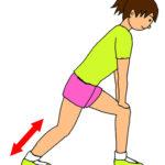 ふくらはぎのケアで姿勢が良くなる理由、自分でできるセルフケア